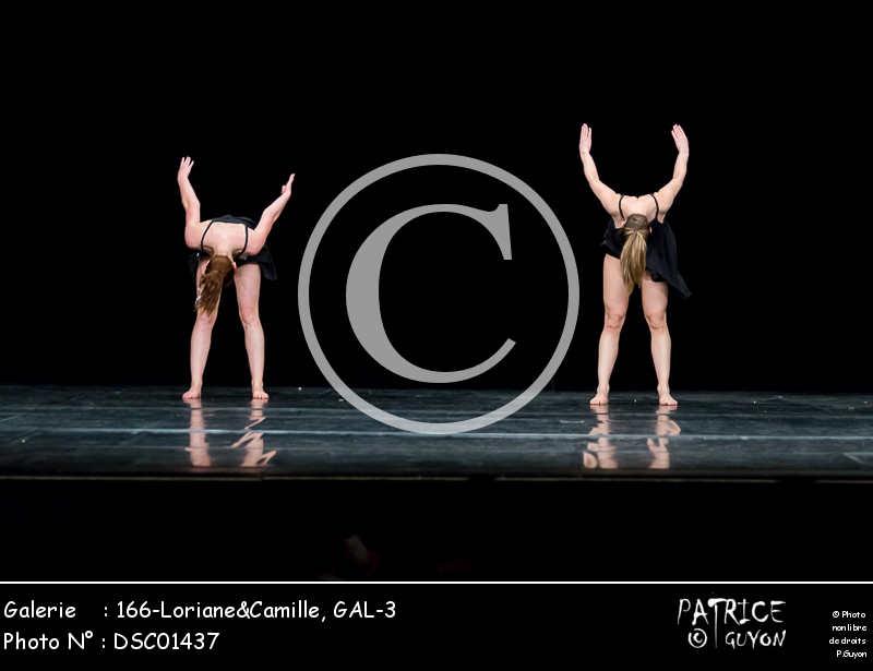 166-Loriane&Camille, GAL-3-DSC01437