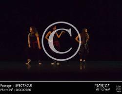 SPECTACLE-DSC00280