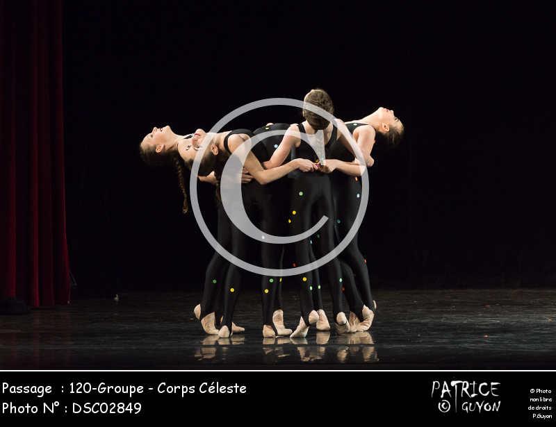 120-Groupe_-_Corps_Céleste-DSC02849