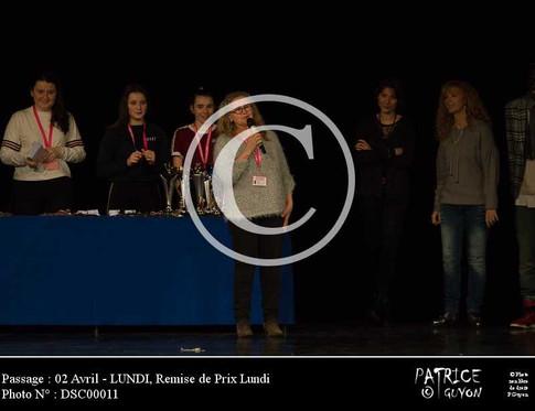 Remise de Prix Lundi-DSC00011.jpg