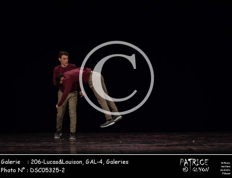 206-Lucas&Louison, GAL-4-DSC05325-2