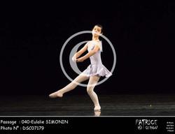 040-Eulalie SIMONIN-DSC07179