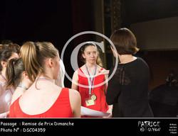 Remise de Prix Dimanche-DSC04359