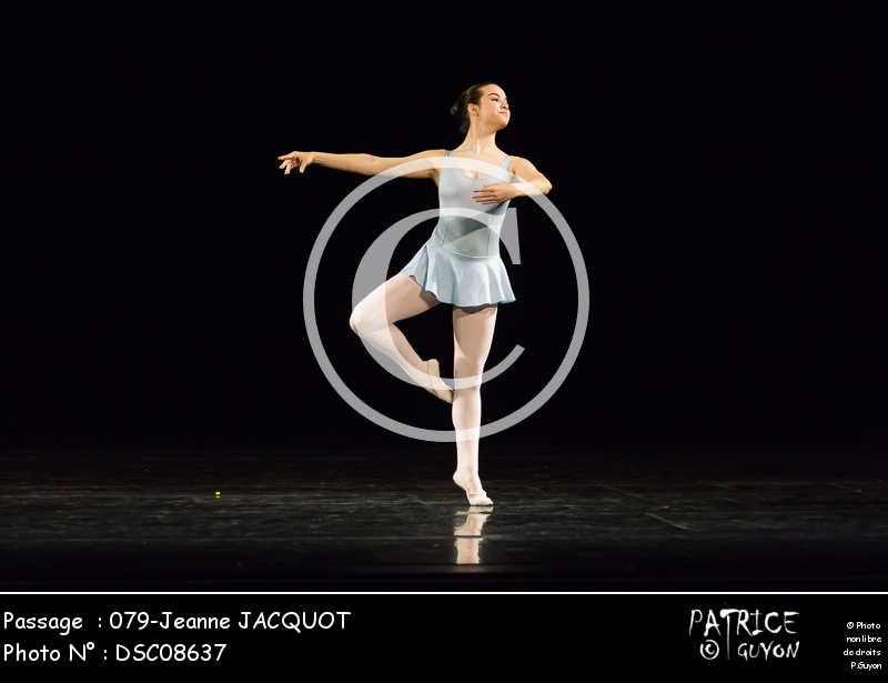 079-Jeanne JACQUOT-DSC08637