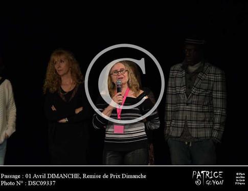 Remise de Prix Dimanche-DSC09337.jpg