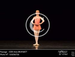 028-Anna BRANGET-DSC06726