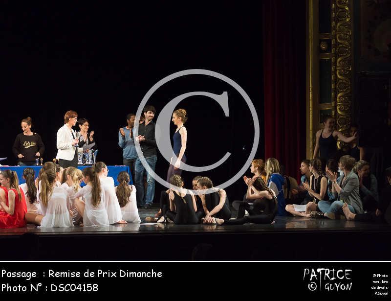 Remise de Prix Dimanche-DSC04158