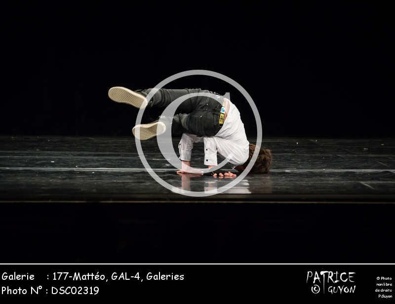 177-Mattéo, GAL-4-DSC02319