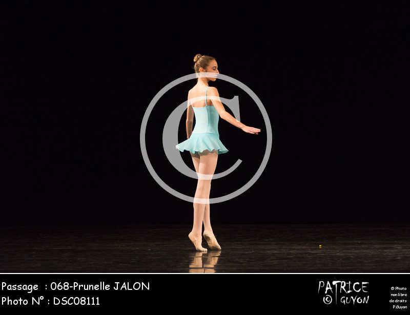 068-Prunelle JALON-DSC08111