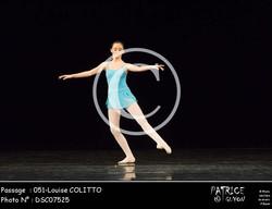 051-Louise COLITTO-DSC07525