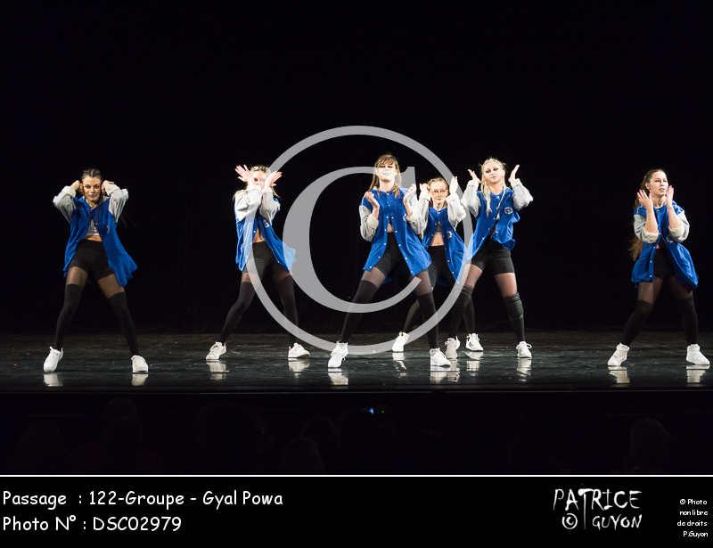 122-Groupe - Gyal Powa-DSC02979