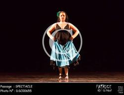 SPECTACLE-DSC00655