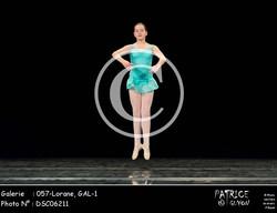057-Lorane, GAL-1-DSC06211