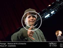 Remise de Prix Dimanche-DSC04341