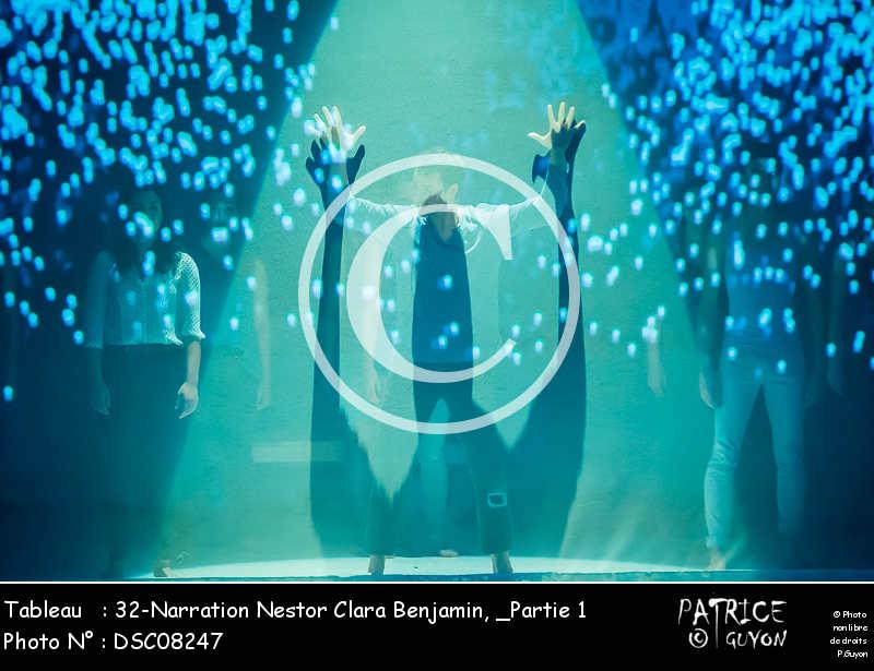 _Partie 1, 32-Narration Nestor Clara Benjamin-DSC08247