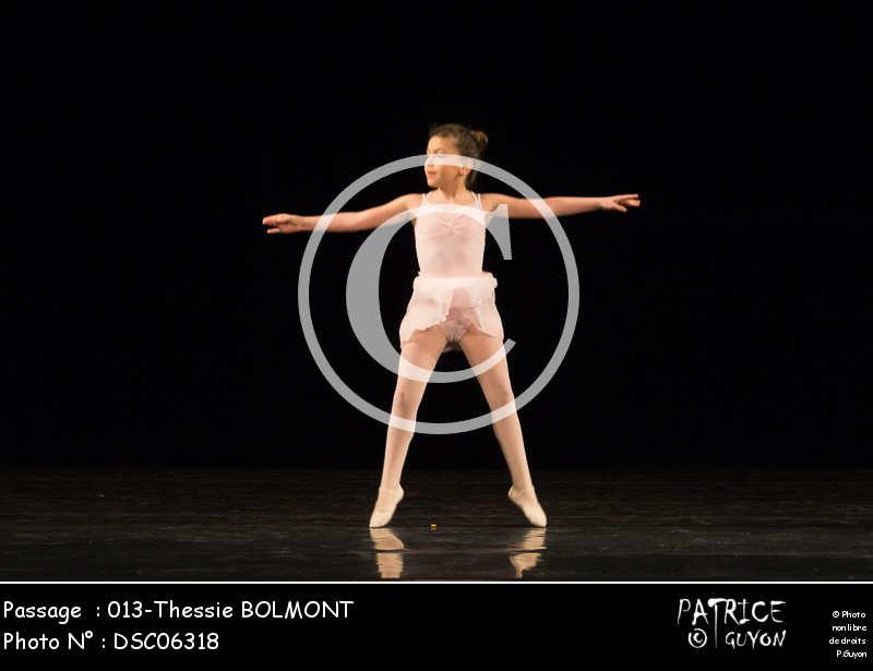 013-Thessie BOLMONT-DSC06318