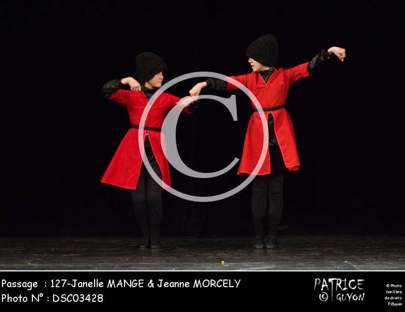 127-Janelle MANGE & Jeanne MORCELY-DSC03428