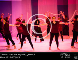 _Partie 2, 14--Run Boy Run--DSC09828