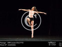 099-Louise COLITTO-DSC01426