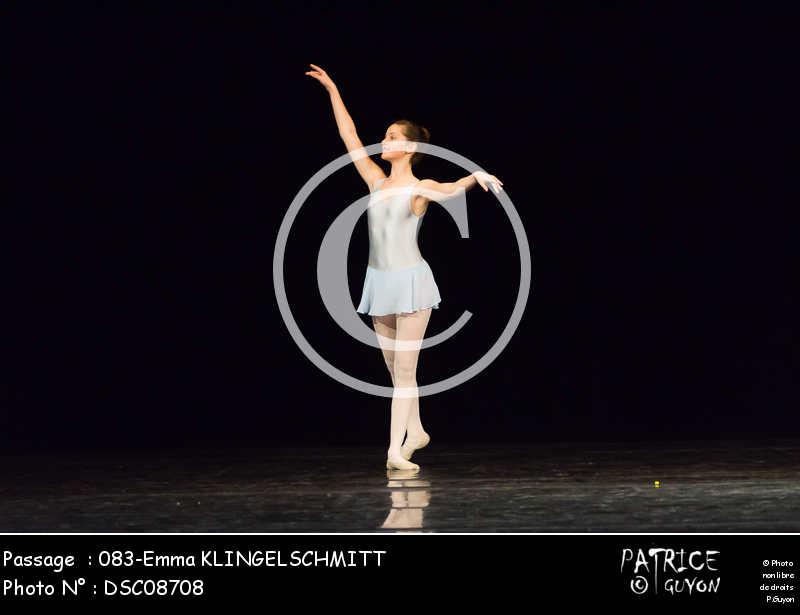 083-Emma KLINGELSCHMITT-DSC08708