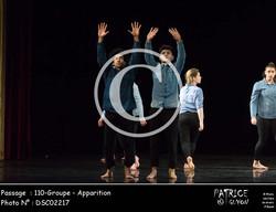 110-Groupe - Apparition-DSC02217