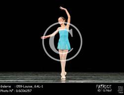 059-Louise, GAL-1-DSC06257