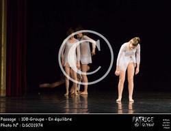 108-Groupe_-_En_équilibre-DSC01974