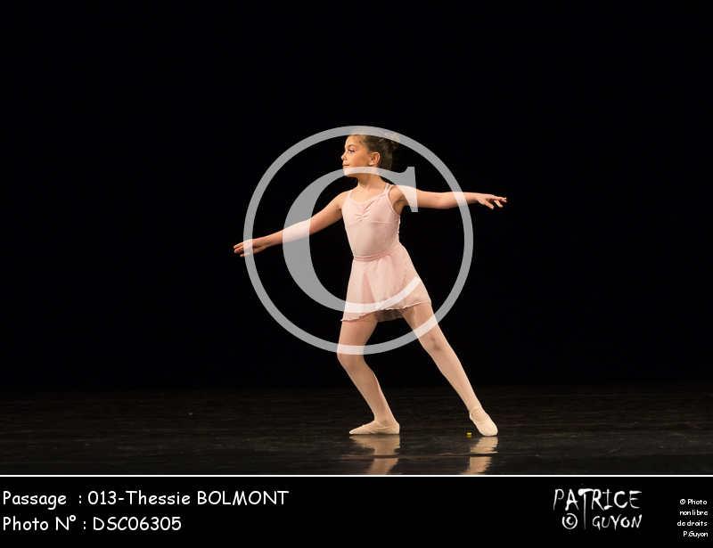 013-Thessie BOLMONT-DSC06305