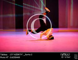 _Partie 2, 27--AZERTY--DSC00449