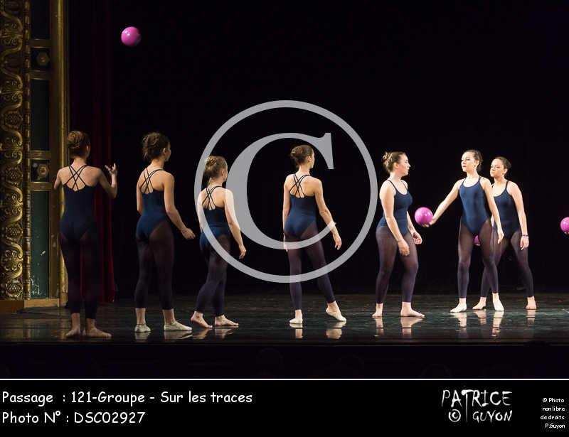 121-Groupe - Sur les traces-DSC02927
