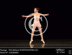 016-Mélanie_CHANTHAVONG-LIU-DSC06404