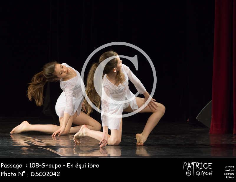 108-Groupe_-_En_équilibre-DSC02042