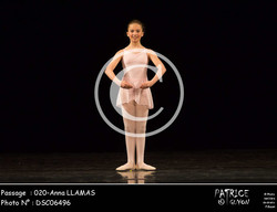020-Anna LLAMAS-DSC06496
