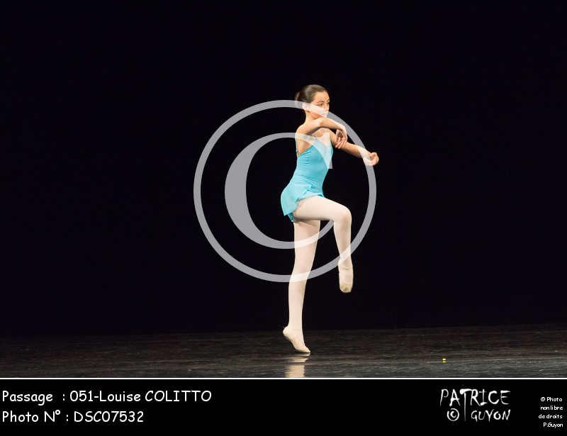 051-Louise COLITTO-DSC07532