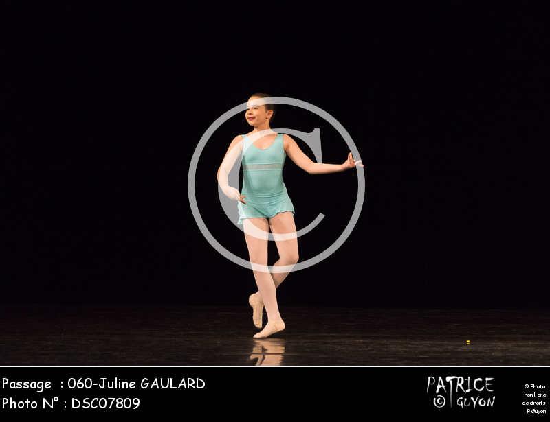 060-Juline GAULARD-DSC07809
