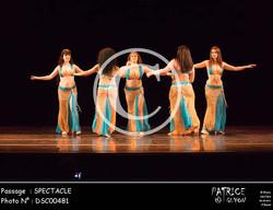 SPECTACLE-DSC00481