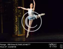 083-Emma KLINGELSCHMITT-DSC08738