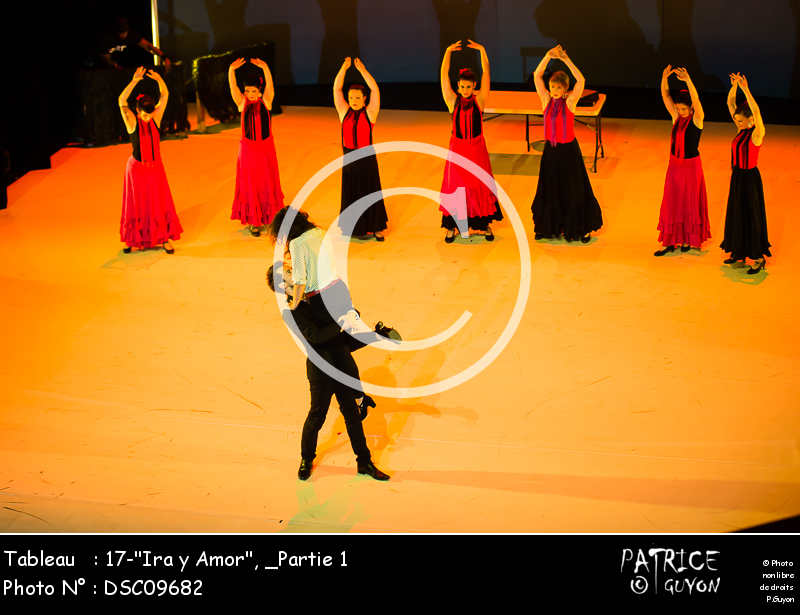 _Partie 1, 17--Ira y Amor--DSC09682