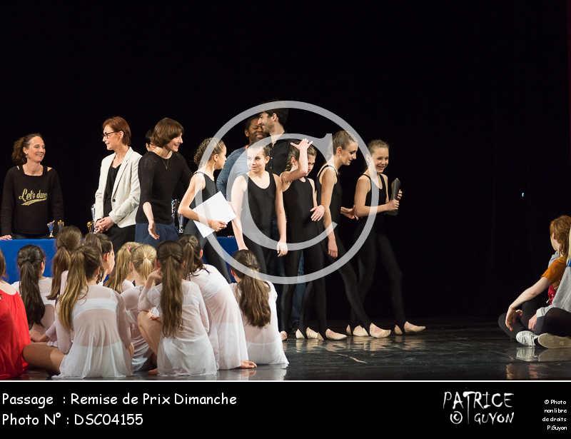 Remise de Prix Dimanche-DSC04155