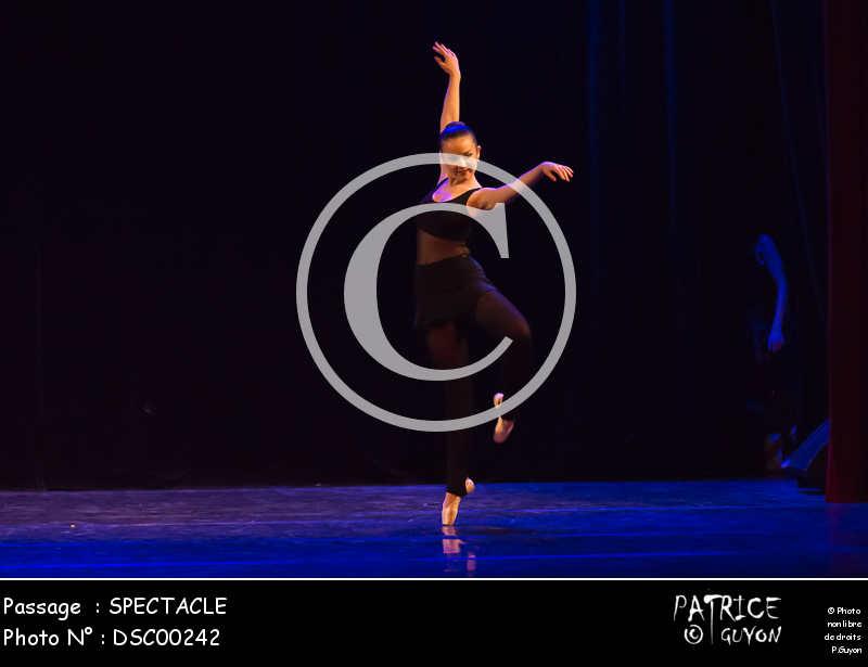 SPECTACLE-DSC00242