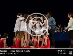 Remise de Prix Dimanche-DSC04033