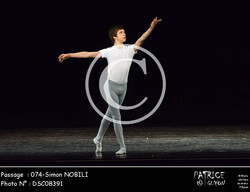 074-Simon NOBILI-DSC08391