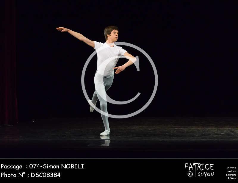 074-Simon NOBILI-DSC08384