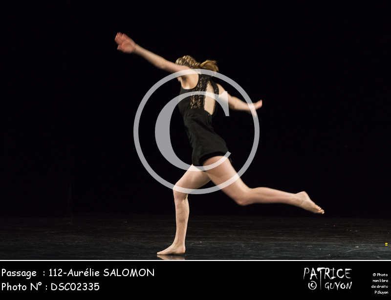 112-Aurélie_SALOMON-DSC02335