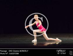 042-Jeanne MORCELY-DSC07258