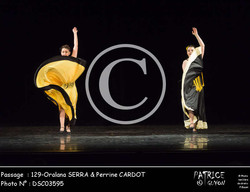 129-Oralana SERRA & Perrine CARDOT-DSC03595