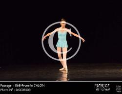 068-Prunelle JALON-DSC08103