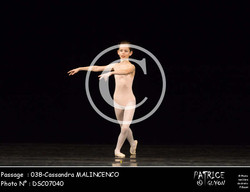 038-Cassandra MALINCENCO-DSC07040