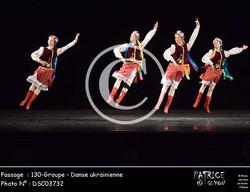 130-Groupe - Danse ukrainienne-DSC03732