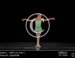 007-Livie, GAL-1-DSC04748